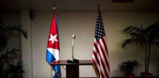 Cuba riapre agli U.S.A. tra speranze e malumori