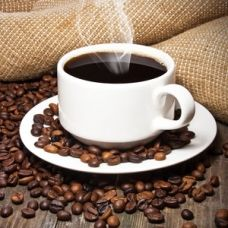 alla scoperta dello Specialty coffee