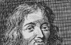 D'Artagnan: l'altro ieri l'anniversario della nascita