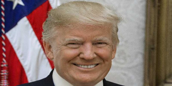 Tutti i licenziati del presidente Trump