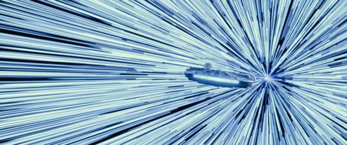 Ecco le prima immagini di Star Wars: Episodio IX