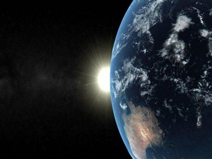 Overshoot day: da oggi la Terra è in deficit ecologico