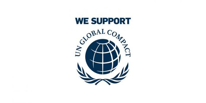 Global compact immigrazione approvato