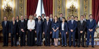 Lettera dell'Europa all'Italia: i rischi di un enorme debito pubblico