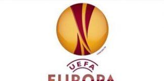 Europa League: Giornata positiva per le italiane