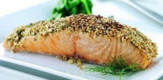 Mangiare  filetto di pesce spada probiotico? Aiuta il sistema immunitario