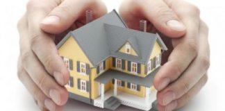 Prestiti: la ristrutturazione della casa guida la classifica dei più richiesti
