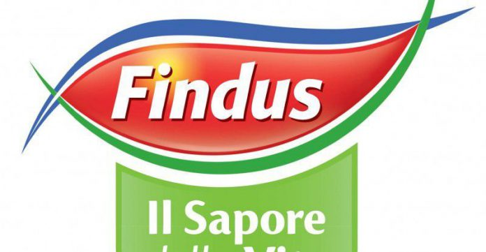 Findus: il primo spot gay