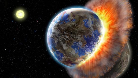 """""""Agosto sarà l'ultimo mese di vita per l'umanità"""": ecco le teorie cospirazioniste che annunciano la fine del mondo"""