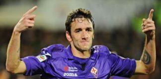 Europa League: stasera Fiorentina-Roma
