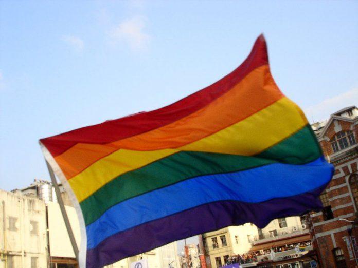 Primo caso di adozione gay in Italia: arriva l'ok dal Tribunale