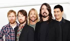 Foo Fighters: tutte le news sul prossimo album