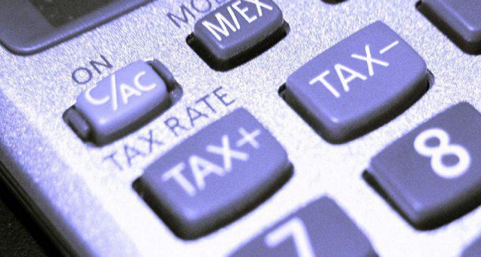 Scadenze e novità 2018 riguardanti le imposte sulla casa nel comune di forlì