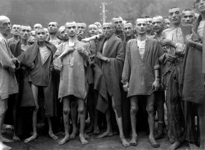 Gli esperimenti nazisti: usavano i deportati come cavie