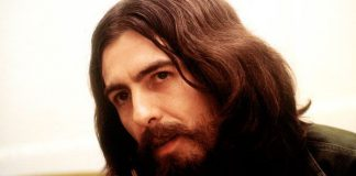 The Apple Years; in arrivo un boxset per George Harrison