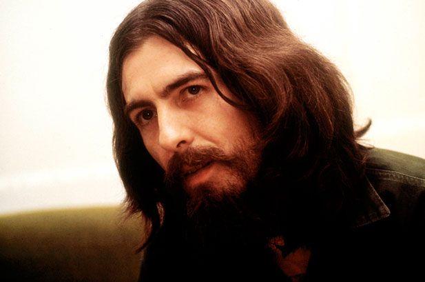 The Apple Years; in arrivo un boxset per George Harrison