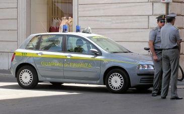 Roma, direttore del Demanio Lazio agli arresti