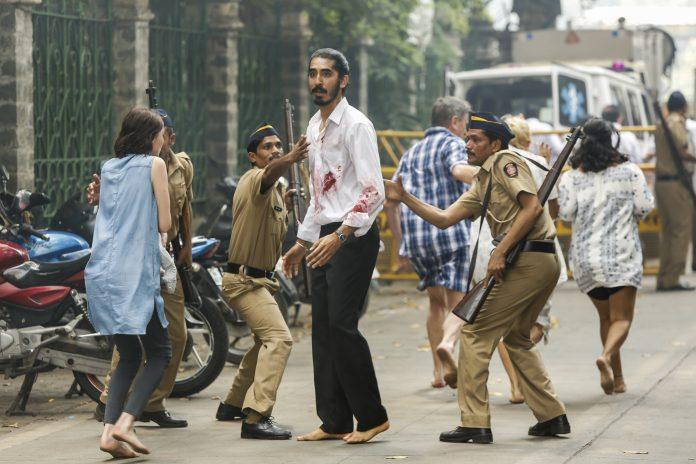 Oggi al cinema: Attacco a Mumbai - Una vera storia di coraggio
