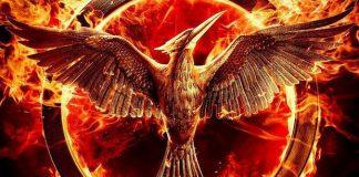 Hunger Games: prima clip del terzo capitolo della saga