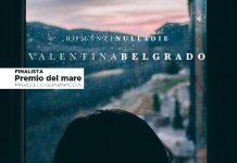 Il gioco interrotto libro di Valentina Belgrado