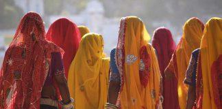 Ancora uno stupro in India