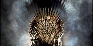 """Il primo trailer della sesta stagione de """"Il trono di spade"""""""
