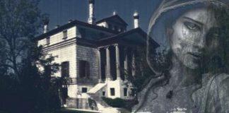 Villa Foscari: il fantasma della Malcontenta