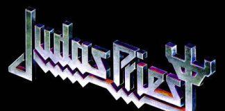 Judas Priest al rientro: album in uscita l' 8 luglio