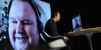MEGACHAT VS SKYPE: una sfida all'ultima videochiamata.