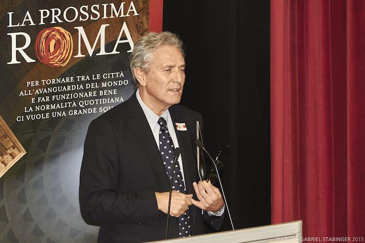 LA-PROSSIMA-ROMA-05