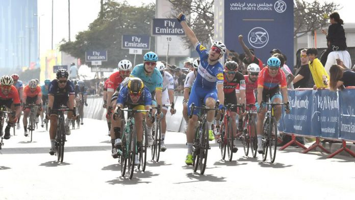 Ciclismo:  arresti per doping
