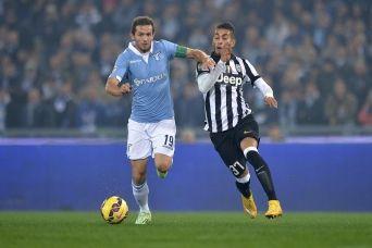 Coppa Italia: Juventus e Lazio si giocano la finale