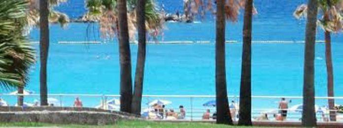 Vacanze a Las Palmas: le cose assolutamente da non perdere