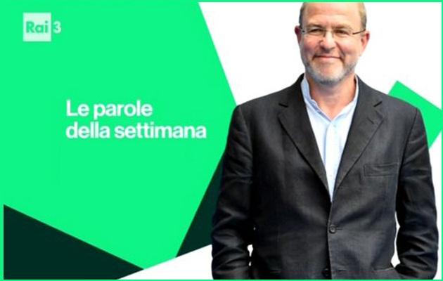 Le-Parole-della-Settimana-Gramellini_Rai-3