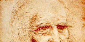 Leonardo Da Vinci e la città ideale
