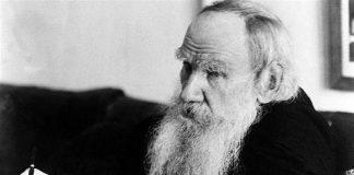 Lev Tolstòj: 186 anni fa nasceva un genio inquieto