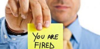 Autisti della Global Service licenziati senza percepire lo stipendio