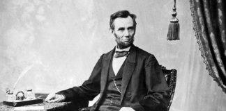 L'assassinio di Lincoln