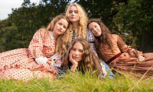 Little-Women-BBC-serie-tv-bbc