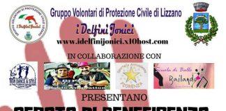 Roma: i Terzo Tempo Ligabue Tribute al BBroadway Live Music