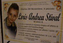 Loris Stival