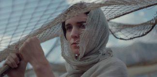 Maria Maddalena: la storia mai raccontata