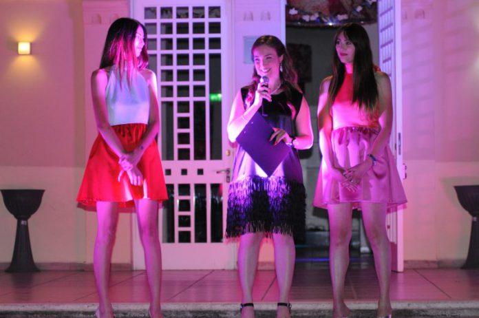 Bari Fashion Show all'insegna della creatività e del glamour