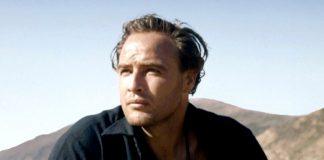 I primi dieci anni dalla morte del mito Marlon Brando