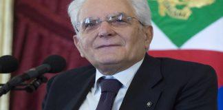 La favola della famiglia Mattarella: una rivincita Berlusconiana firmata DC