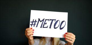 Me Too: violenze sessuali anche nel mondo dello Sport