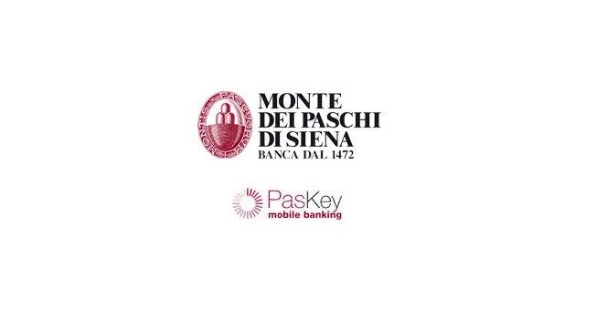 Mps: Monte Paschi di Siena e l'internet banking