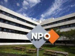 Olanda. Paura nel canale tv Npo1