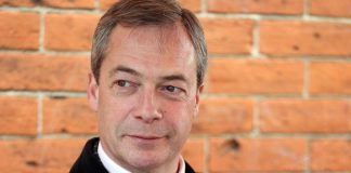 UK al voto: UKip partito Euroscettico per eccellenza dai sondaggi risulta nettamente in testa!!