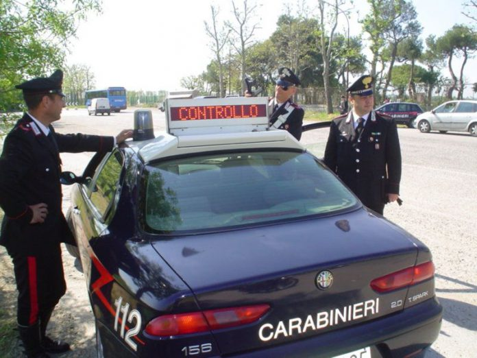 17enne ucciso a Napoli: testimoni smentiscono il carabiniere